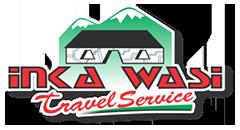 INKAWASI TRAVEL SERVICE - PERU'S FAVORITE TOUR OPERATOR